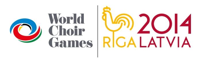 Logo_WCG_2014_RGB_1000px